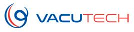 vacutech_logo